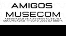 Amigos Musecom